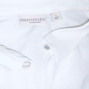 New York & Company Other - Eva Mendes NY&co blouse Rana bodysuit